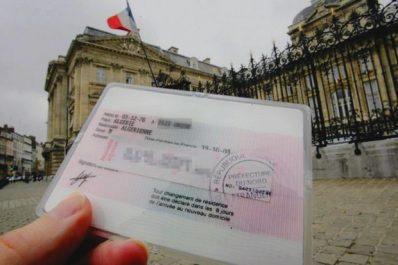 Regroupement familial en France : Les Algériens se taillent la part du lion