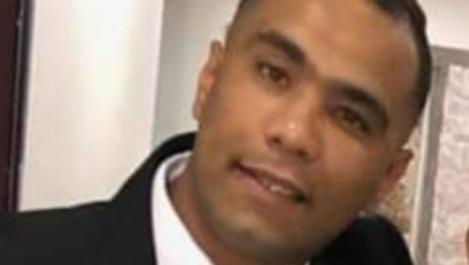 Tunisie : Un Algérien tué à Hammamet