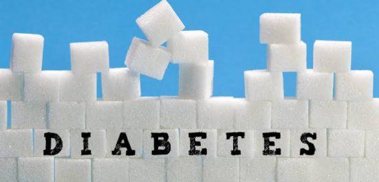 Lutte contre le diabète : Des chercheurs ont trouvé la bonne recette