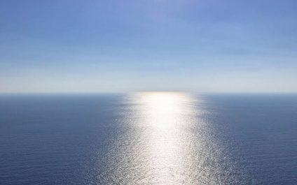 Réchauffement climatique en Méditerranée : Le rapport alarmant des experts