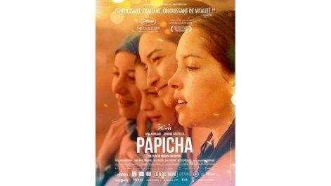 Cinéma : «Papicha» de Mounia Meddour va finalement représenter l'Algérie aux Oscars 2020
