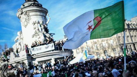Fuite des cerveaux : 600.000 cadres algériens à l'étranger !