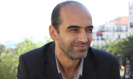 «Malentendu» dans l'affaire Mourad Amiri: L'activiste est condamné à six mois de prison «ferme» et non pas avec «sursis»