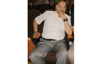 L'activiste Abdellaoui Ahmed placé en détention !