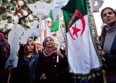 Le président du Reage dénonce le peu d'intérêt manifesté vis-à-vis des cadres, chercheurs et chefs d'entreprises Algériens à l'étranger