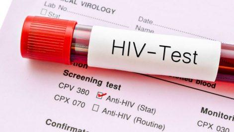 SIDA: 175 nouveaux cas enregistrés à Alger lors du 1er semestre de 2019