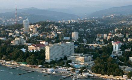 Sotchi s'apprête à accueillir le 1er Sommet Russie-Afrique en présence de l'Algérie