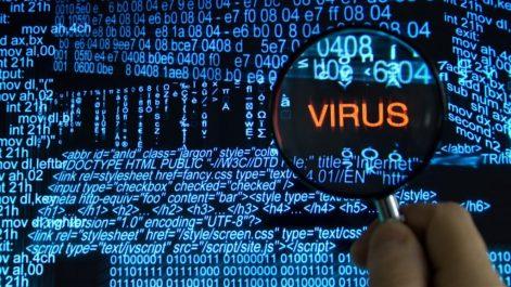 L'Algérie, le pays le plus ciblé par les attaques informatiques
