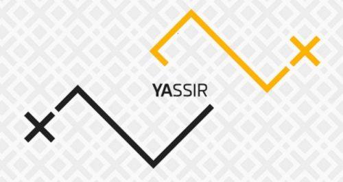 Les fondateurs de YAssir: «  Au début c'était algérois ensuite algérien, là on est maghrébins plus tard ça sera africain »