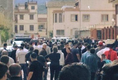 Une bombe désamorcée devant une école primaire à Béjaïa