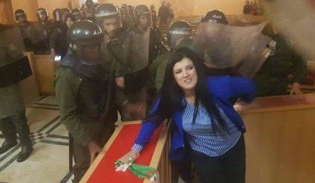 #juge_oran_algerie