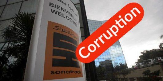 Corruption : Le verdict de l'affaire qui a éclaboussé Sonatrach connu en avril prochain