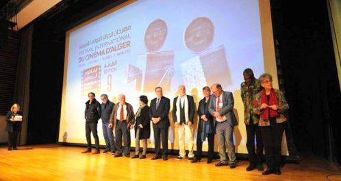 Festival international du cinéma d'Alger : Coup d'envoi aujourd'hui de la 10e édition