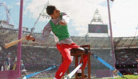 Mondiaux de Para-athlétisme (Poids F32) : deux nouvelles médailles pour l'Algérie