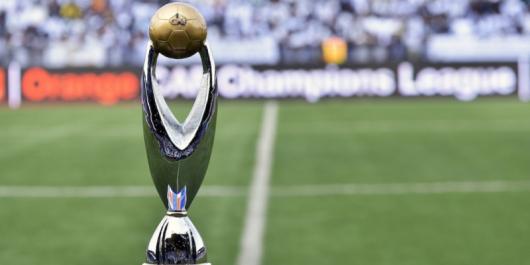 Coupe de la CAF-Paradou AC-Kampala City(4-1): une première historique pour les Algérois