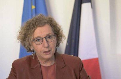 l'immigration professionnelles : La France annonce des quotas annuels