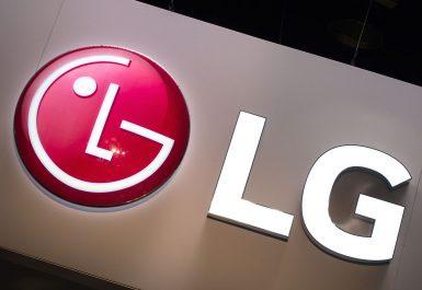 LG annonce ses résultats du troisième trimestre 2019
