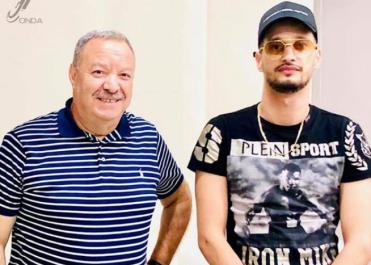 Drame au concert de soolking: le tribunal de Sidi M'hamed prononce le verdict du procès