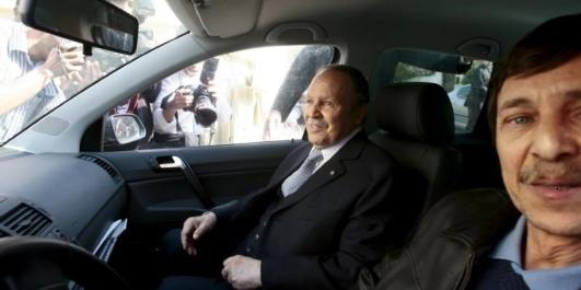 Du nouveau dans l'affaire de la restitution des avoirs détournés par le clan Bouteflika !