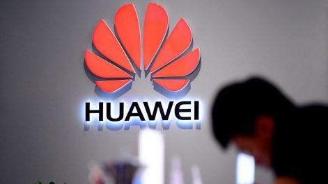 Huawei gagne deux prix TechRadar Choice mobile pour les consommateurs