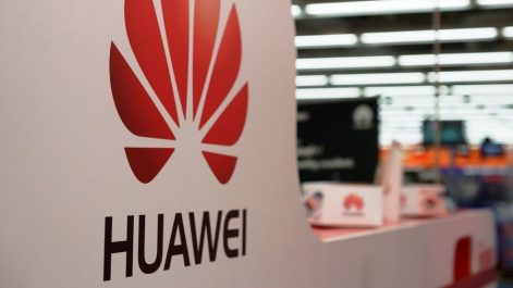 Huawei Mobile Services obtient la certification « ISO/IEC 27701:2019 »