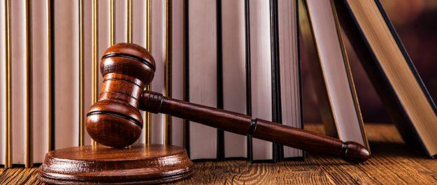 Affaire du trafic de drogue dans un bureau FLN : Le verdict est tombé !