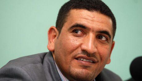 Karim Tabou décide de mener une grève de la faim selon son avocat