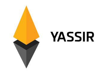 Yassir victime d'une attaque informatique!