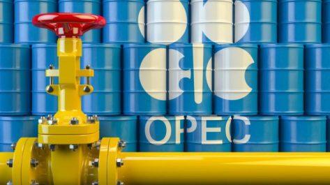 L'Algérie présidera l'OPEP en 2020 selon le Ministre de l'énergie