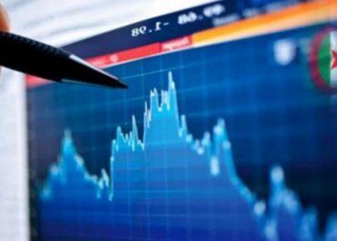 Recule du taux de croissance économique au troisième trimestre 2019