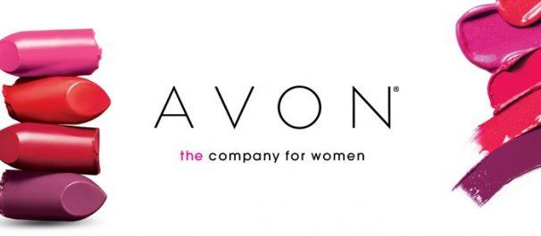 AVON, le pionnier de la vente directe des produits de beauté s'installe en Algérie