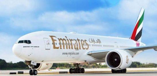 Emirates casse ses tarifs pour le début 2020