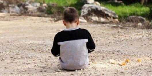 Affaire des enfants autistes : Trois personnes placées sous mandat de dépôt