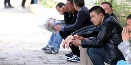 Légère baisse du chômage en Algérie, selon l'ONS