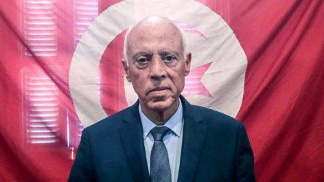 L'état d'urgence prolongé en Tunisie