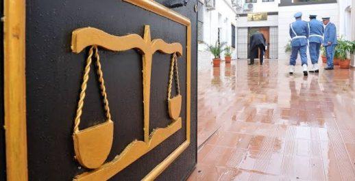 Deux faux journalistes étrangers condamnés à de la prison ferme