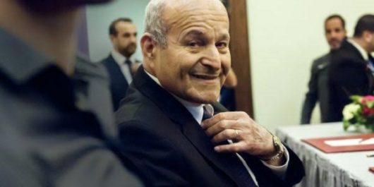 Urgent | Procès d'Issad Rebrab : Le verdict est tombé
