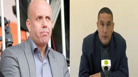 L'avocat de la JSK s'explique sur «l'incident au Maroc»