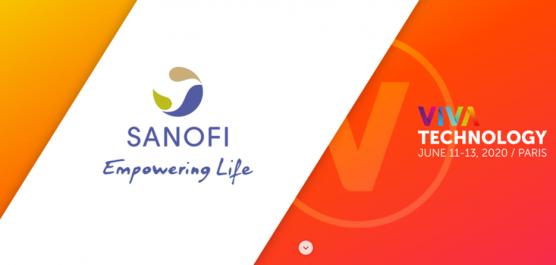Sanofi lance quatre nouveaux challenges aux start-ups algériennes