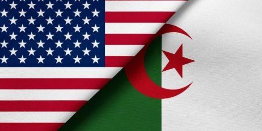 Le marché algérien intéresse les américains