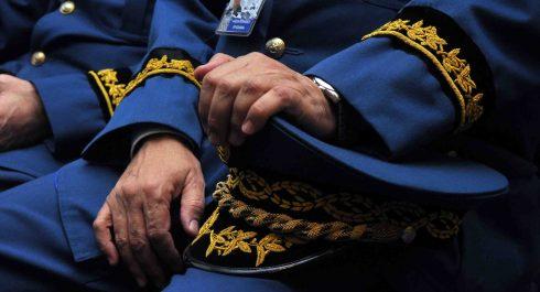 L'ancien chef de la sûreté de Tipasa placé sous mandat de dépôt
