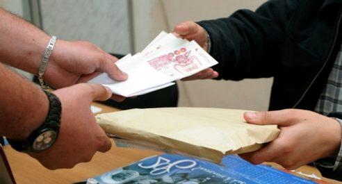 Corruption : L'Algérie perd une place dans l'indice Transparency