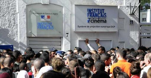 Campus France lance un appel aux étudiants algériens