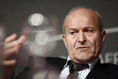 Cevital réitère sa « profonde reconnaissance » au peuple algérien