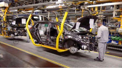 Le Japon exprime sa volonté d'investir dans l'industrie automobile en Algérie