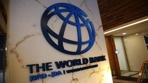 La Banque Mondiale prévoie la hausse de la croissance pour l'Algérie pour 2020 et 2021