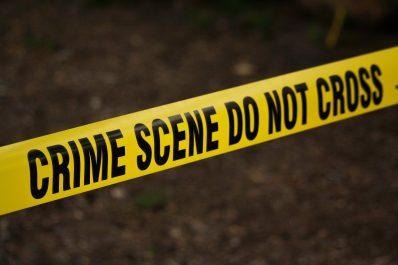 Un algérien Tué à coups de poignard à Londres