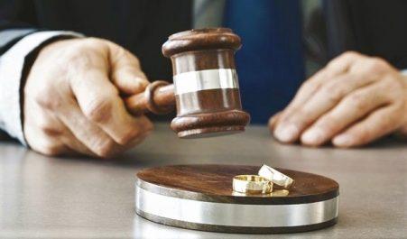 Un divorce toutes les 8 minutes en Algérie !