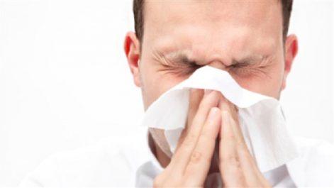 Grippe saisonnière : 2 personnes décédés et 27 cas graves