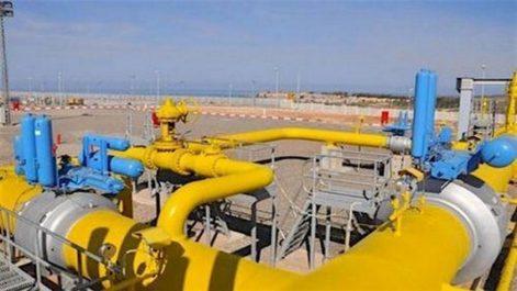 Fuite de gaz à Hassi-Messaoud : la situation a été maitrisée selon Sonatrach